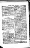 County Courts Chronicle Monday 01 April 1850 Page 32