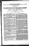 County Courts Chronicle Monday 01 April 1850 Page 33