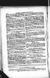 County Courts Chronicle Monday 01 April 1850 Page 34