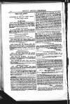 County Courts Chronicle Monday 06 May 1850 Page 2