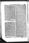 County Courts Chronicle Monday 06 May 1850 Page 4