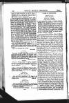 County Courts Chronicle Monday 06 May 1850 Page 6
