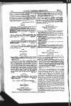 County Courts Chronicle Monday 06 May 1850 Page 8