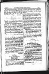 County Courts Chronicle Monday 06 May 1850 Page 9