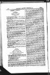 County Courts Chronicle Monday 06 May 1850 Page 10