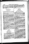 County Courts Chronicle Monday 06 May 1850 Page 11