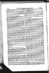 County Courts Chronicle Monday 06 May 1850 Page 12