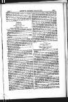 County Courts Chronicle Monday 06 May 1850 Page 13