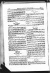 County Courts Chronicle Monday 06 May 1850 Page 14