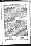 County Courts Chronicle Monday 06 May 1850 Page 15