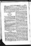 County Courts Chronicle Monday 06 May 1850 Page 16