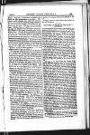 County Courts Chronicle Monday 06 May 1850 Page 17
