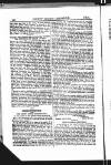 County Courts Chronicle Monday 06 May 1850 Page 18