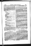 County Courts Chronicle Monday 06 May 1850 Page 19