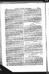 County Courts Chronicle Monday 06 May 1850 Page 20