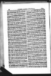 County Courts Chronicle Monday 06 May 1850 Page 22