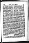 County Courts Chronicle Monday 06 May 1850 Page 23