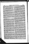 County Courts Chronicle Monday 06 May 1850 Page 24