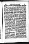 County Courts Chronicle Monday 06 May 1850 Page 25