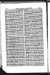 County Courts Chronicle Monday 06 May 1850 Page 26