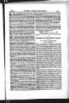 County Courts Chronicle Monday 06 May 1850 Page 27