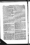County Courts Chronicle Monday 06 May 1850 Page 28