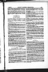 County Courts Chronicle Monday 06 May 1850 Page 29
