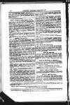 County Courts Chronicle Monday 06 May 1850 Page 32