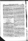 County Courts Chronicle