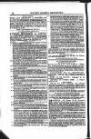 County Courts Chronicle Monday 07 October 1850 Page 2