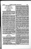 County Courts Chronicle Monday 07 October 1850 Page 3