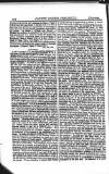 County Courts Chronicle Monday 07 October 1850 Page 4