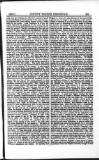 County Courts Chronicle Monday 07 October 1850 Page 5