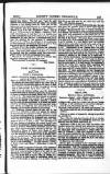 County Courts Chronicle Monday 07 October 1850 Page 7
