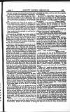 County Courts Chronicle Monday 07 October 1850 Page 9