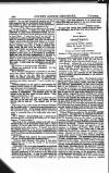 County Courts Chronicle Monday 07 October 1850 Page 10