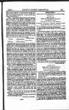 County Courts Chronicle Monday 07 October 1850 Page 11