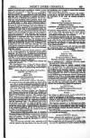 County Courts Chronicle Monday 07 October 1850 Page 13
