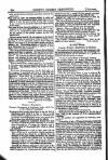 County Courts Chronicle Monday 07 October 1850 Page 14