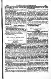 County Courts Chronicle Monday 07 October 1850 Page 15
