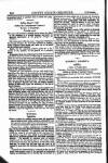 County Courts Chronicle Monday 07 October 1850 Page 16