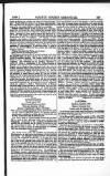 County Courts Chronicle Monday 07 October 1850 Page 17