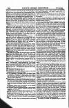 County Courts Chronicle Monday 07 October 1850 Page 18