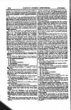 County Courts Chronicle Monday 07 October 1850 Page 22