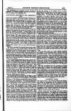 County Courts Chronicle Monday 07 October 1850 Page 23