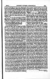 County Courts Chronicle Monday 07 October 1850 Page 25