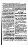 County Courts Chronicle Monday 07 October 1850 Page 27