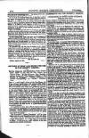 County Courts Chronicle Monday 07 October 1850 Page 28