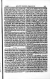County Courts Chronicle Monday 07 October 1850 Page 29