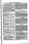 County Courts Chronicle Monday 07 October 1850 Page 31